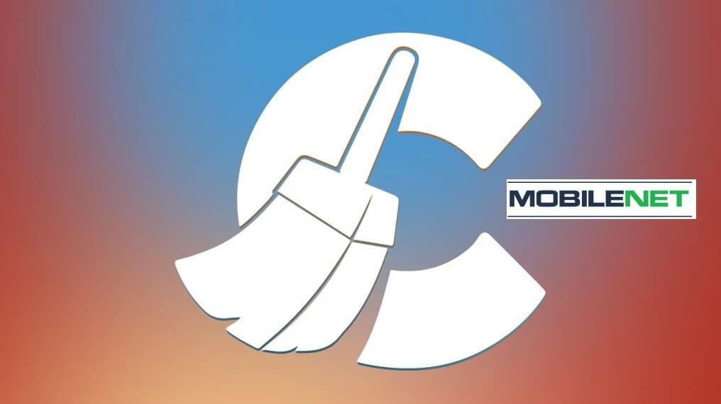 Download CCleaner Pro Full Crack – Tải CCleaner kèm KEY