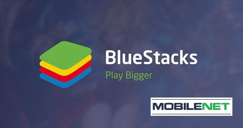 Download Bluestacks 3, Bluestacks 4 – Link tải Google Drive