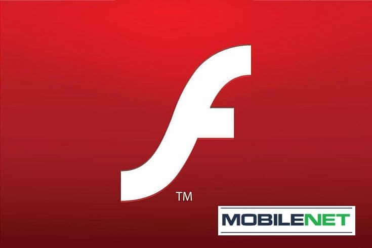 download-adobe-flash-player