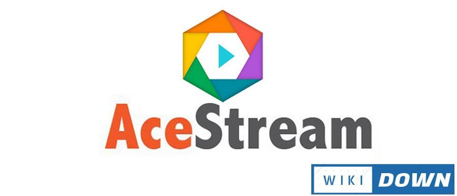 Download Ace Stream Link GG Drive Full Crack
