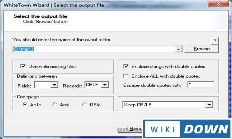 Download XLS to CSV Converter Link GG Drive Full Crack