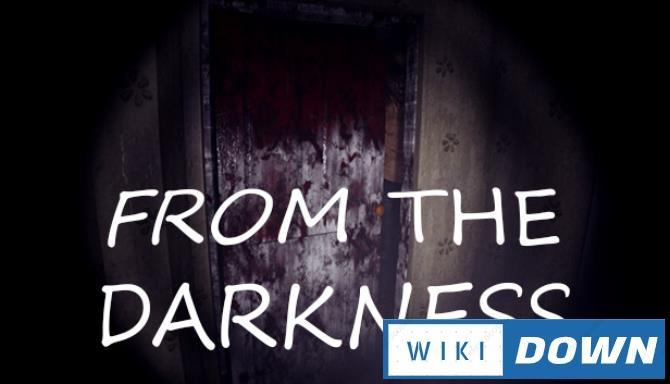 #1DownLoad From The Darkness-DARKSiDERS bản mới nhất