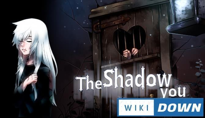 #1DownLoad The Shadow You-DARKSiDERS bản mới nhất