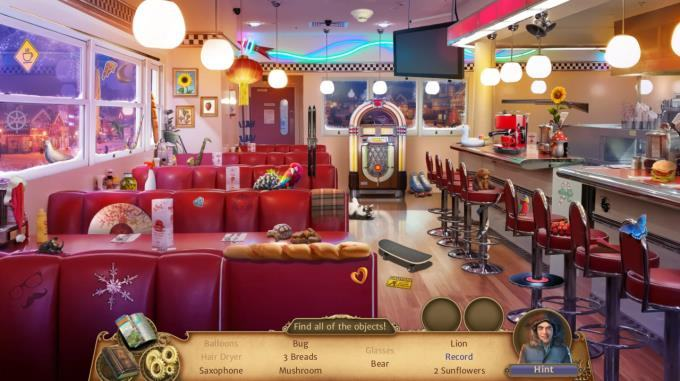 Faircrofts Antiques Home for Christmas Surprise Collectors Edition Tải xuống Torrent