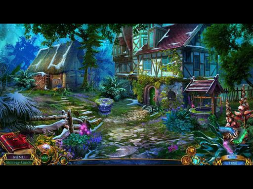 Labyrinths of the World Eternal Winter Collectors Edition PC Crack