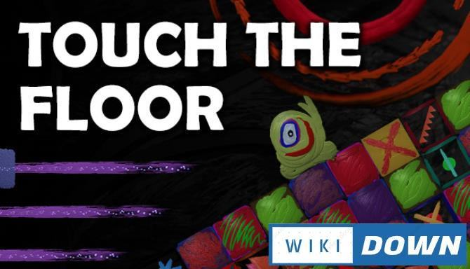 #1DownLoad Touch The Floor bản mới nhất
