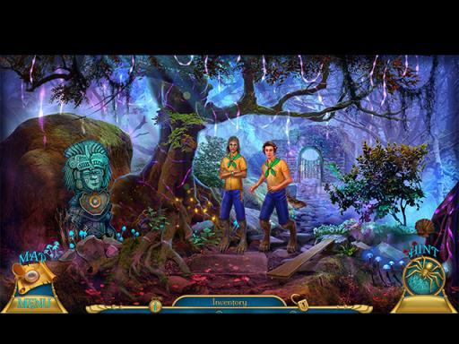 Chimeras Wailing Waters Collectors Edition Tải xuống Torrent