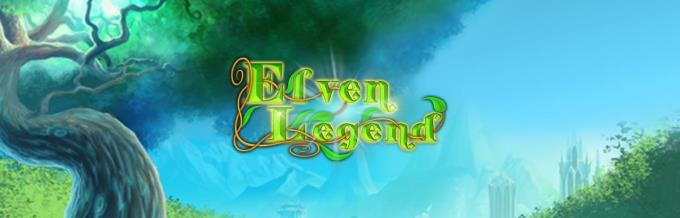 Elven Legend 8 The Wicked Gears Collectors Edition Tải xuống miễn phí