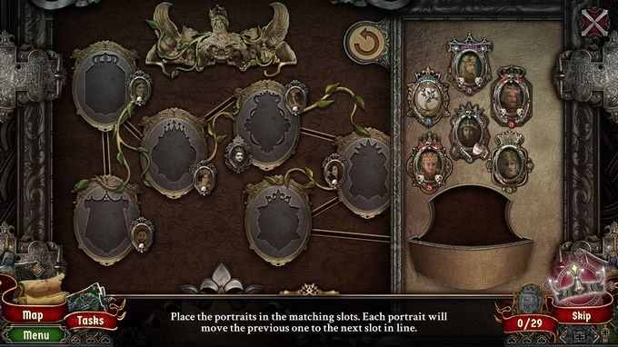 Kingmaker: Rise to the Throne PC crack